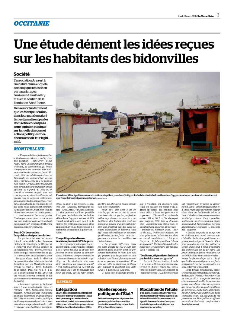 La Marseillaise-20.03.18_Etude sociologique bidonvilles-page-001.jpg