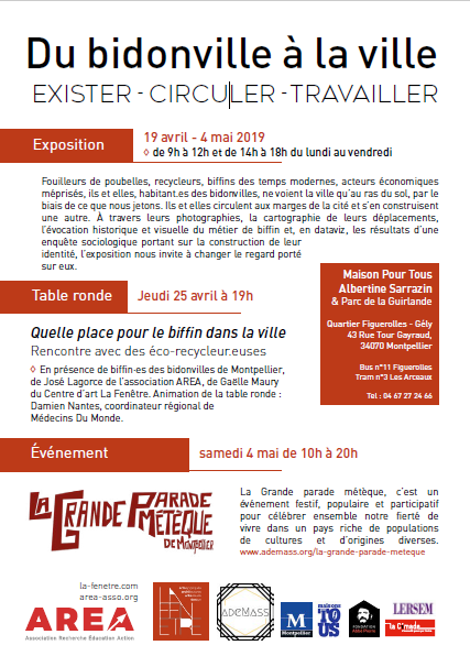 Verso Flyers 2019.PNG